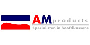 AMproducts_logo
