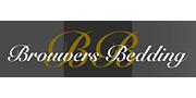 brouwersbedding_logo