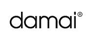 damai_logo