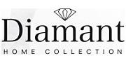 diamant_logo