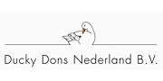 duckydons_logo