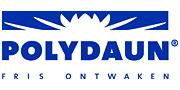 polydaun_logo
