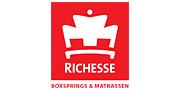 richesse_logo