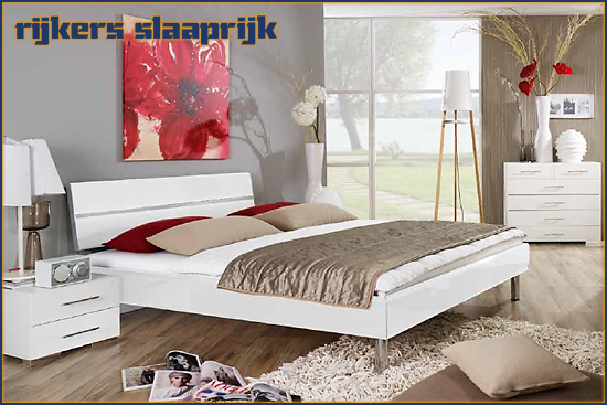 slaapkamers rijkers slaaprijk gemert. Black Bedroom Furniture Sets. Home Design Ideas