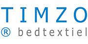 timzo_logo