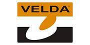 velda_logo