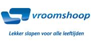 vroomshoop_logo