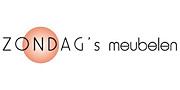 zondag_logo