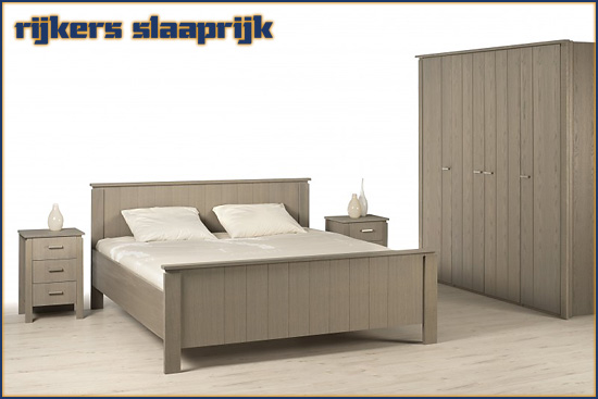 Nolte Slaapkamer Limone : Comfortledikant Junne uit de Salland ...